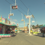Central Washington State Fair seeking job applicants this week